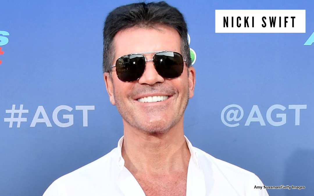 Dr. Kalra Asked to Offer Insight on Simon Cowell's Surgery Setback